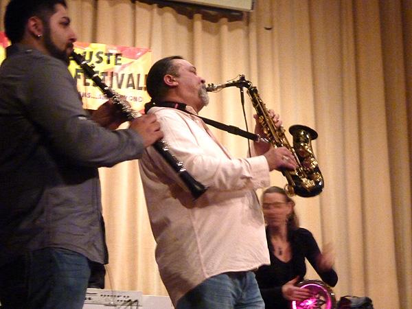 golden festival 2012 zlatne uste