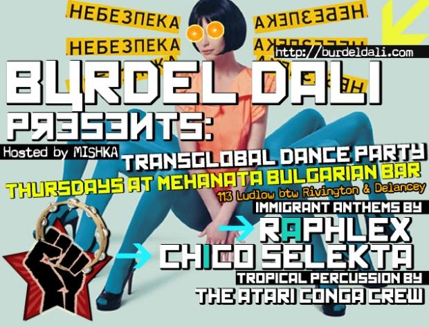 _burdel-dali-2012-13