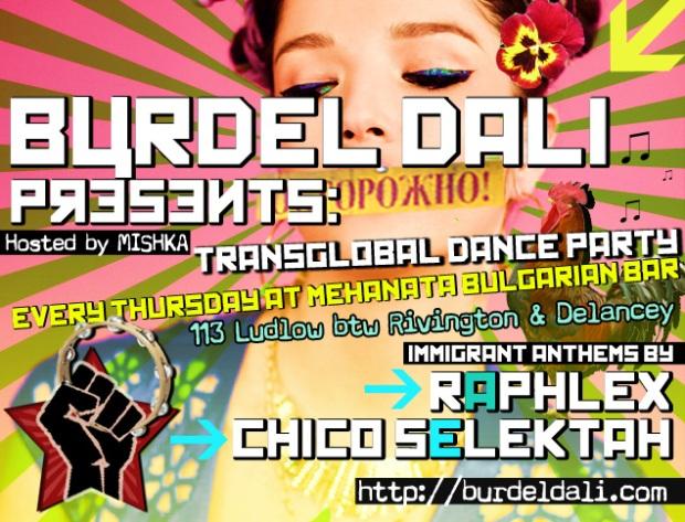 _burdel-dali-2012-18
