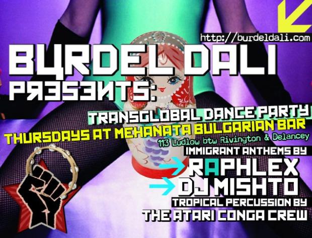 _burdel-dali-2012-7