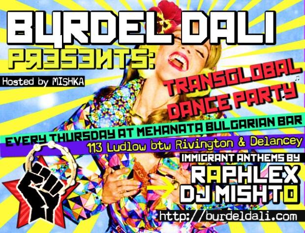 _burdel-dali-2012-39