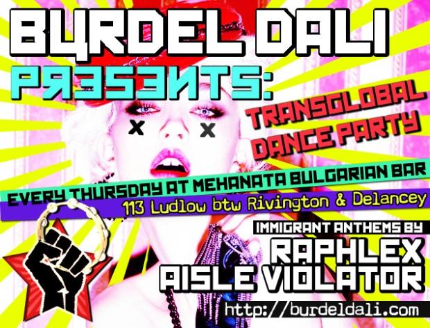_burdel-dali-2013-003